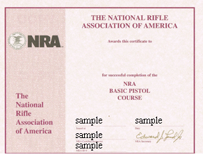 nracertsample